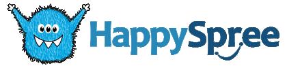 Happyspree